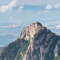 Festival 'Inspira Montserrat'