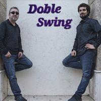 Concert 'Doble Swing'