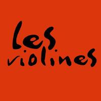 Concert 'Les Violines'