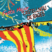 Festa Major a Castellnou de Bages