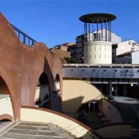 Portes obertes al Museu de la Tècnica
