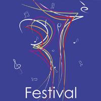 37è Festival Internacional de Cant Coral de la Catalunya Central