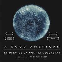 Documental del mes 'A good american'
