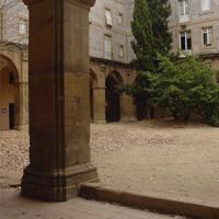 Portes obertes al Museu Comarcal de Manresa