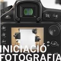 Iniciació a la fotografia