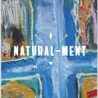 Exposició 'Mental-ment', de Neus Suàrez