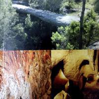 Presentació literària 'Paisatges geològics de la Catalunya Central', de Josep Girabal