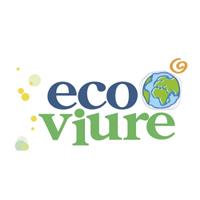 Ecoviure 2016