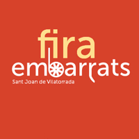 Fira Embarrats