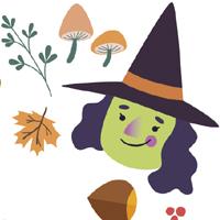 Festa de la Castanyada i Halloween