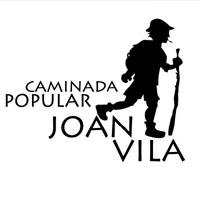 Caminada Popular Joan Vila