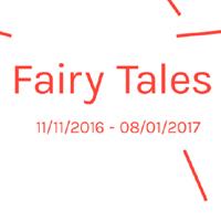 Exposició 'Fairy Tales'