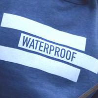 Presentació de la nova col·lecció de Waterproof