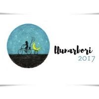 Presentacó del Llunarbori 2017