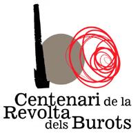 Revolta dels Burots de 1917