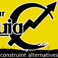 Agenda de gener de l'Ateneu Popular La Sèquia