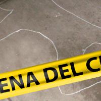 Exposició 'S'ha escrit un crim'
