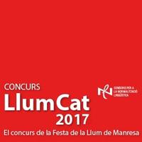 Concurs Llumcat 2017
