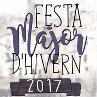 Festa Major d'Hivern a Sant Fruitós de Bages