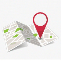 Taller de geolocalització d'imatges