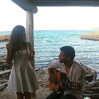 Concert de Petit&Nuna