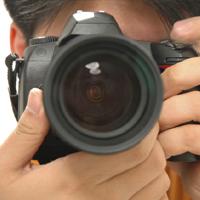 47è Concurs Nacional de Fotografia Vila de Súria