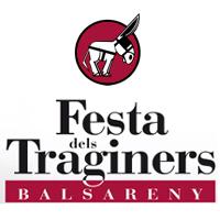 Festa dels Traginers de Balsareny 2017