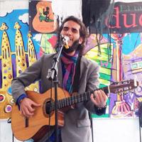 Antonio el Remendao + Arradio Rossita