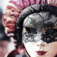 Carnaval a Sant Joan de Vilatorrada