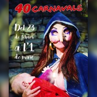 40 Carnavals de Sallent