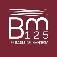 125 Aniversari de les Bases de Manresa
