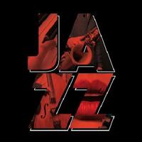 3r Festival de Jazz a Manresa
