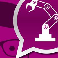 Robòtica i automàtiqua: el futur és present?