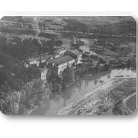 Memòria Històrica Colònia Galobart