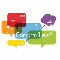 Exposició 'Controles?'