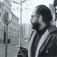 El llegat de Josep Maria Xirinacs