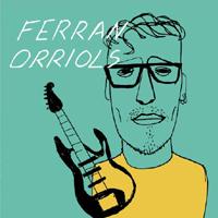 Ferran Orriols