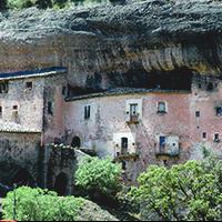 Puig de la Bauma