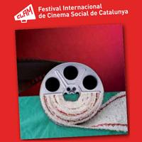 Festival Clam 2017