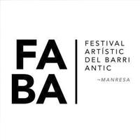 FABA Festival Artístic del Barri Antic