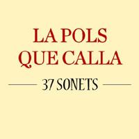Presentació del poemari 'La pols que calla', de Josep Cuello Subirana