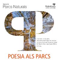 Poesia als parcs. Roger Mas