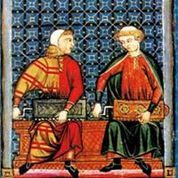 Cicle 'Música i Romànic'