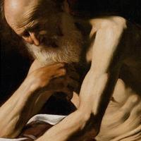 Jornades d'estudi 'Caravaggio a Montserrat'