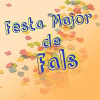 Festa Major de Fals