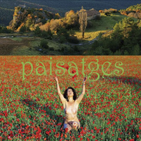 'Paisatges', fotografies de Joan Martínez