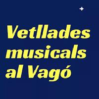 Vetllades musicals al Vagó