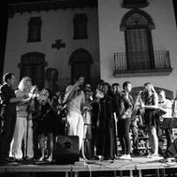 Concert de clausura dels XV Tallers Musicals