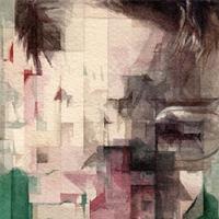 Exposició 'Tríada' de Teo Peiró