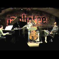 Concert 'Roger Mas Trio'